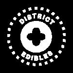 District Edibles
