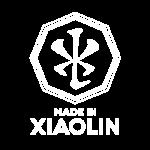 Xiaolin